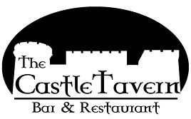 The Castle Tavern - black logo.jpg
