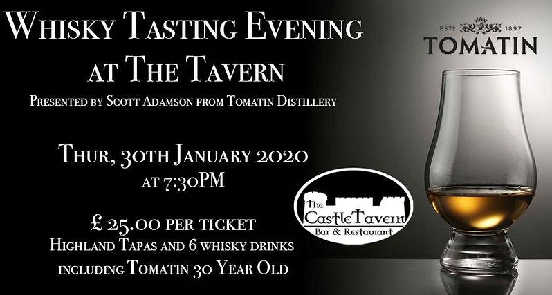 Whisky Tasting Evening Jan 30 2020.jpg