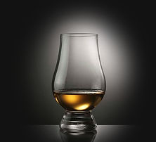 whisky glass.jpg