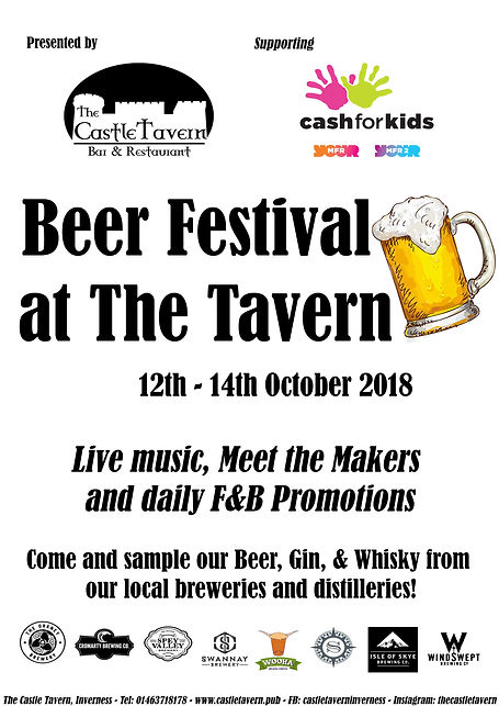 TCT Beer Festival Advert (A4 Portrait).j