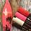 Thumbnail: Mini Wooden Surfboard -Custom Made T4 T5 T6