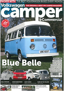 Blue Bell Font cover.jpg