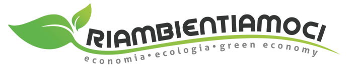 Logo 01_riambientiamoci.png