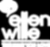 ew_logo_ellen_wille_white.png