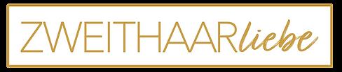 Logo_NEU_Gold.png