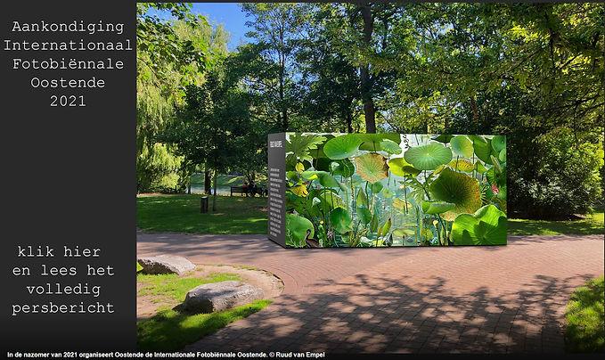 voorstelling website fotobiennale.jpg