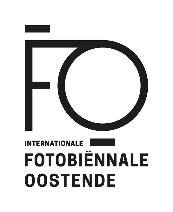 Logo_fotobiennale_V1.jpg