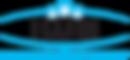 iws-logo1.png
