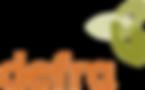 DEFRA-logo.png