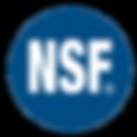 nsf-logo2.png