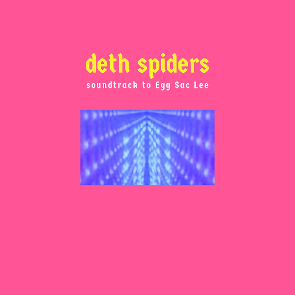 dethspiders_cover.png
