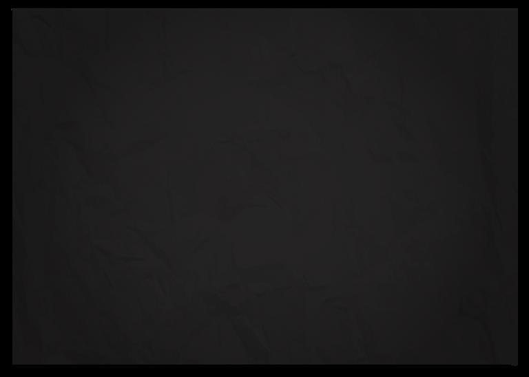 dunkles-papier-textur-hintergrund_23-214