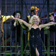 Anything Goes 05