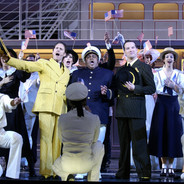 Anything Goes 06