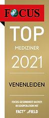 FCG_TOP_Mediziner_2021_Venenleiden.jpg