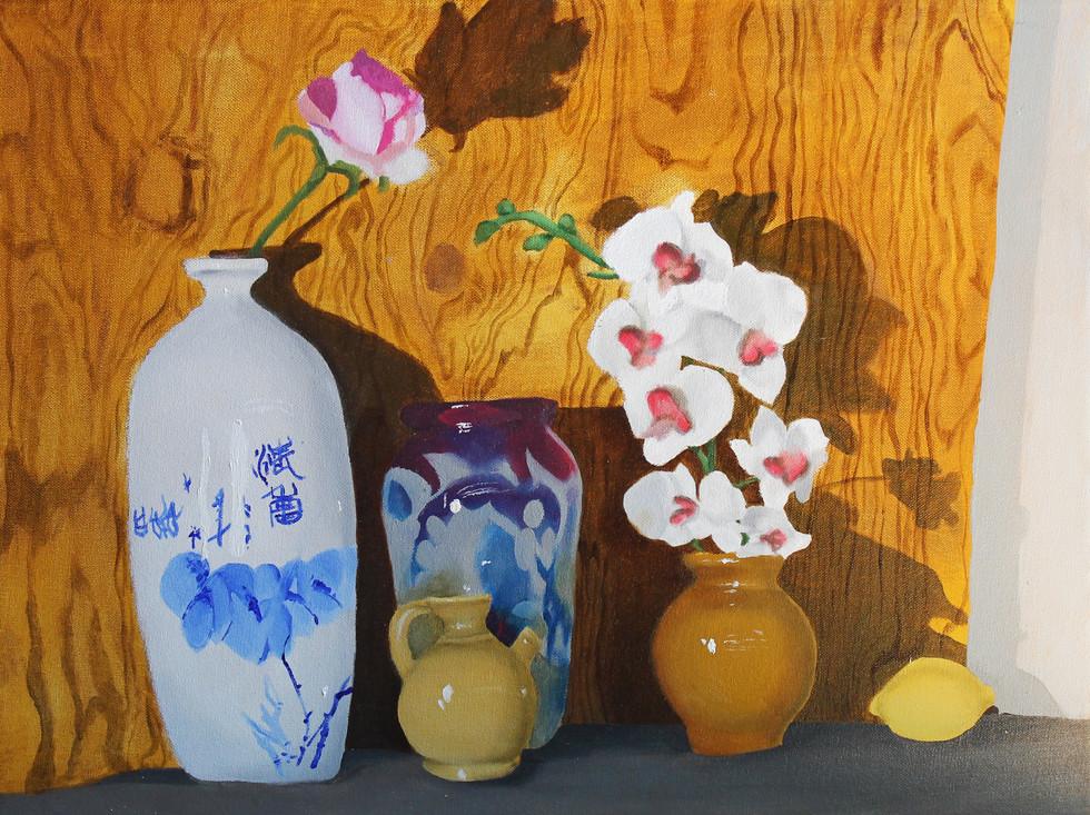 Vases Still-Life.jpg