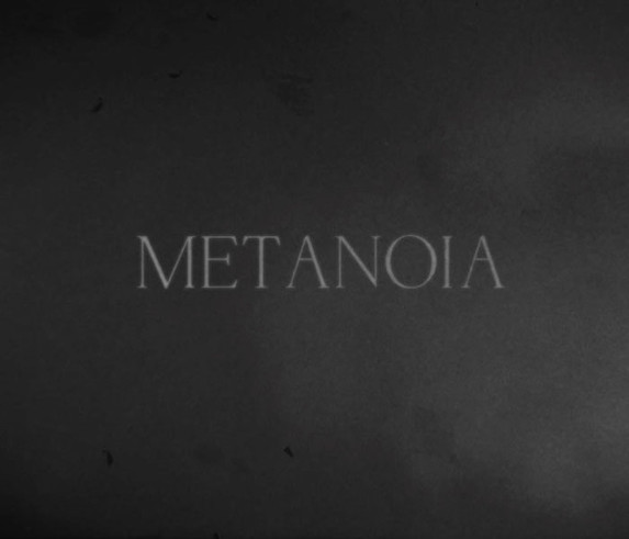 Metanoia Video Project