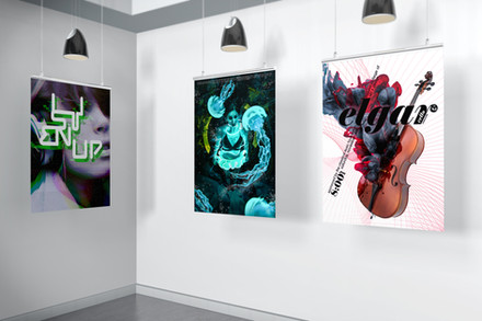 Poster Collective