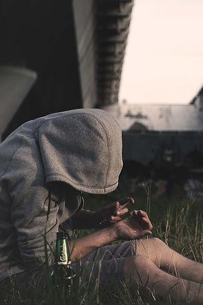 addict-2713598_1920.jpg