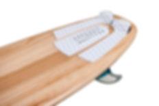 Surfboard_Fairleimt-0465-Bearbeitet.jpg