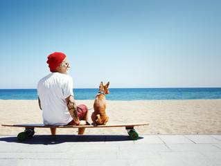 Doggie Date Ideas