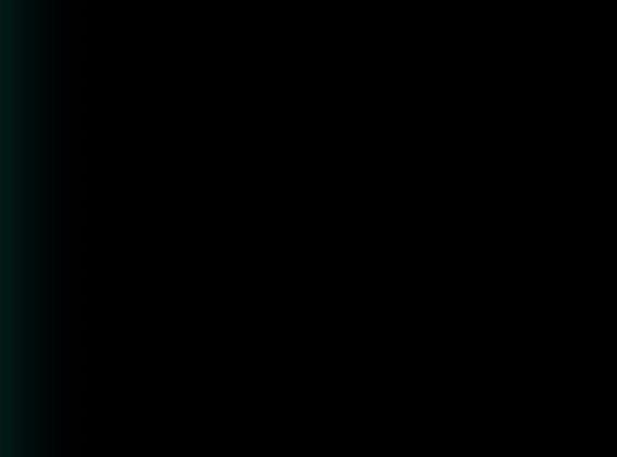 Misturador de Tintas