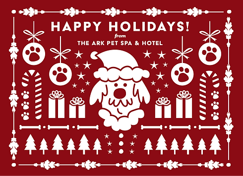 holiday card design-01.png