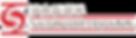 Social-Welfare-社會福利署-logo.png