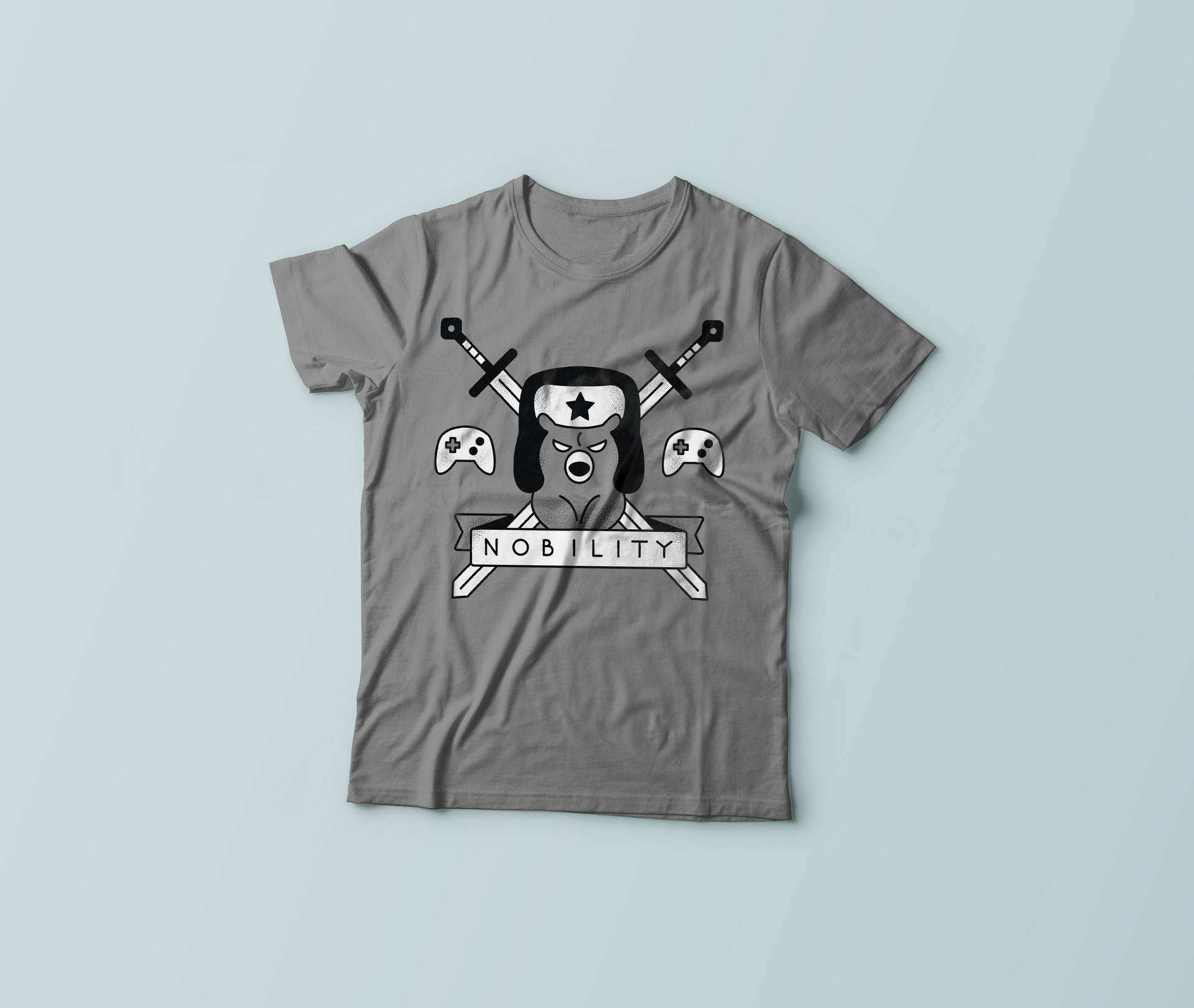 Dan OG Shirt Mockup.jpg