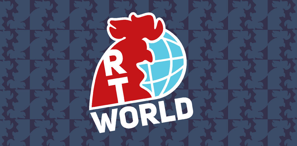 RT World