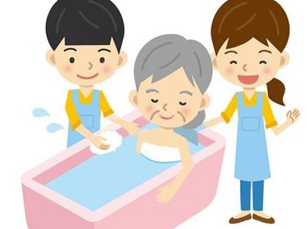 個人護理計劃 - 制訂的原則
