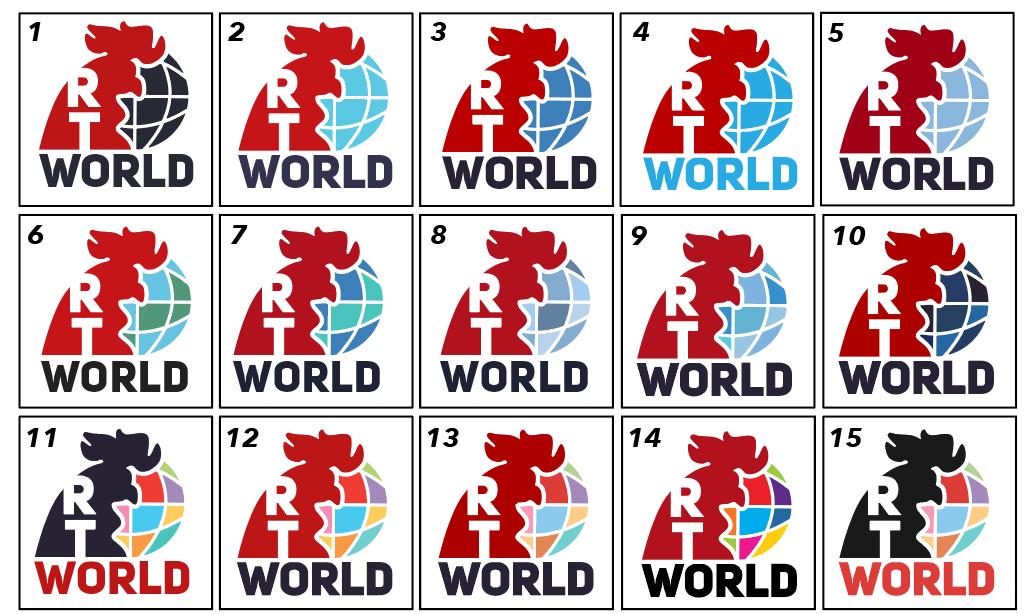RT World