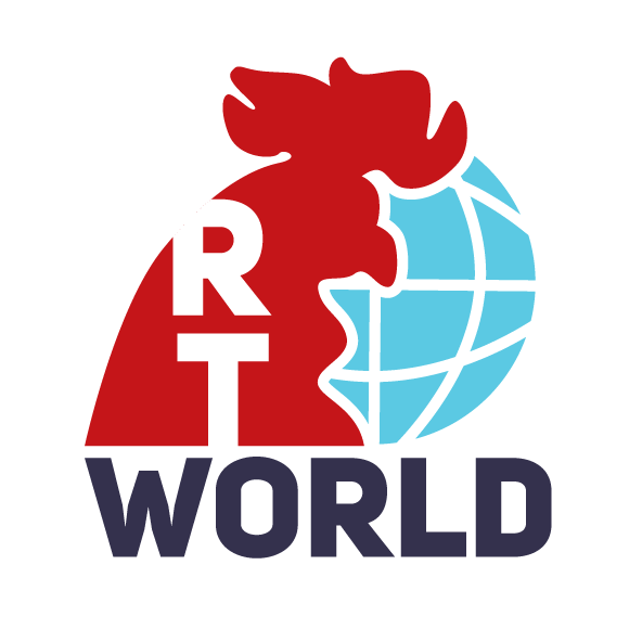 rt world icon.png