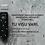 Thumbnail: TALKING WALLS - varēt
