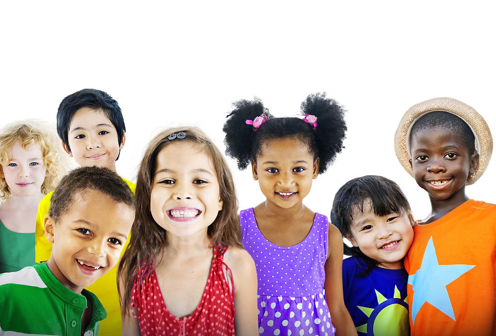 Children- Happy.jpg
