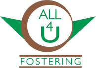 all4u fostering logo.png