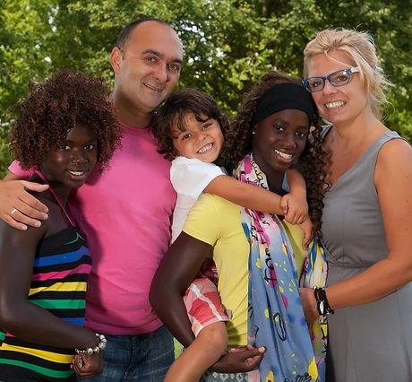 mixed family 2.jpg