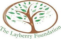 layberry-foundation-logo-2-1-300x196.jpg
