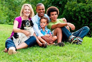 mixed family 1.jpg