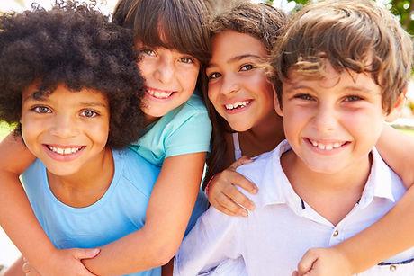 smiley children.jpg