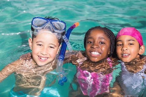 swimming children.jpg