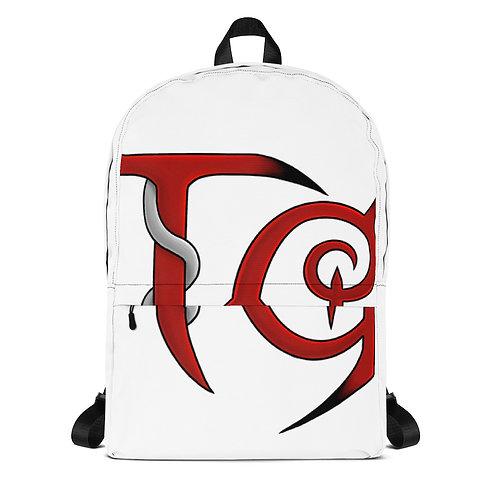 T.G Backpack