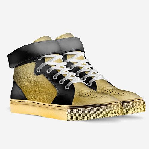 K9 Gold