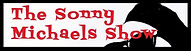 Sonny Michaels Show_edited.jpg