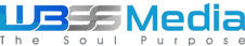 WBSS_Mediaonclearblue-logo.png