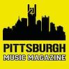 Pittsburgh Music Magazine