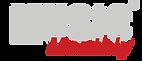 Music Monthly Logo