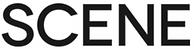 SCENE Magazine Logo