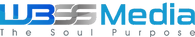 WBSS Media Logo