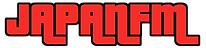 JapanFM Logo